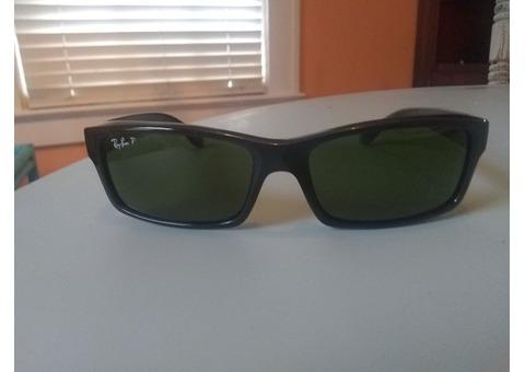 e7bf1ea8bff Polarized Ray Bans Sunglasses